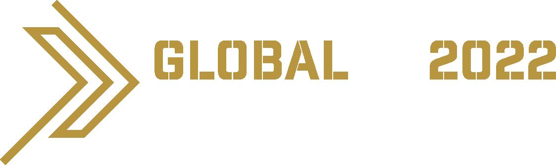 Global Search Awards logo